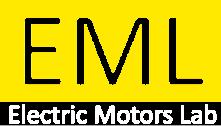 Electric Motors Lab